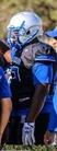 Royce Wellington Football Recruiting Profile