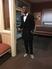 Nathaniel Omaivboje Men's Basketball Recruiting Profile