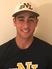 William Gilbert Baseball Recruiting Profile