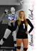 Hannah Clark Women's Volleyball Recruiting Profile