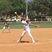 Sarah Haendiges Softball Recruiting Profile