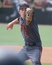 Tanner Southern Baseball Recruiting Profile