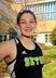 Analise Kandra Women's Track Recruiting Profile