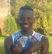 Jonah Wafula Men's Tennis Recruiting Profile