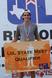 Evan Del Rio Men's Track Recruiting Profile
