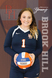 Brianna Young Women's Volleyball Recruiting Profile