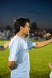 Kevin Ramirez Men's Soccer Recruiting Profile