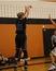 Sterling Werner Men's Basketball Recruiting Profile