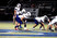 Aaron Pace Football Recruiting Profile