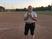 McKenzie Henry Softball Recruiting Profile