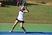 Victoria Jones Women's Tennis Recruiting Profile