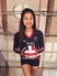 Morgan Pura Women's Volleyball Recruiting Profile