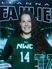 Leanna Beaulieu Women's Volleyball Recruiting Profile