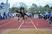 Athlete 1648783 square