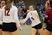 Kaley Brubaker Women's Volleyball Recruiting Profile