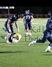 Trey LeGraw Football Recruiting Profile