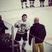 Anthony Hagiu Men's Ice Hockey Recruiting Profile