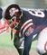 Deiyantei Powell Football Recruiting Profile