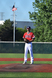 Austin Ford Baseball Recruiting Profile