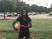 Athlete 1654819 square