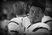LaMarcus Benton Football Recruiting Profile