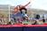 Megan Dopp Women's Track Recruiting Profile