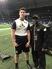 Harrison White Football Recruiting Profile