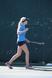 Sophie Vlietstra Women's Tennis Recruiting Profile