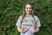 Ashleigh Allen Women's Swimming Recruiting Profile
