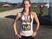 Kayla Huffman Women's Track Recruiting Profile