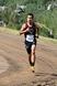 Athlete 1656943 square
