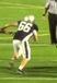 Ryan Letkowski Football Recruiting Profile