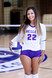 Annison Yates Women's Volleyball Recruiting Profile