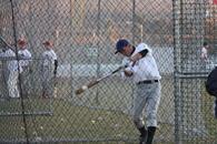 Andrew Paul's Baseball Recruiting Profile