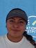 Belinda Vargas Softball Recruiting Profile