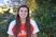 Brenna Martin Women's Soccer Recruiting Profile