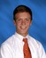 Michael Thut Men's Soccer Recruiting Profile