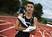 Cesar Gastelum Men's Track Recruiting Profile