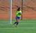 Logan Boggs Women's Soccer Recruiting Profile