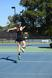 (Emma) Gabriella O'Connor Women's Tennis Recruiting Profile