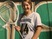 Abbey Vastag Women's Lacrosse Recruiting Profile