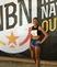 Kayla Copeland Women's Track Recruiting Profile
