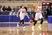 Darrica Walker Women's Basketball Recruiting Profile