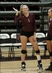 Kendall Bart Women's Volleyball Recruiting Profile