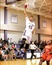 John Bowen Men's Basketball Recruiting Profile