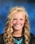 Elizabeth Cron Women's Diving Recruiting Profile