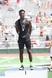 Shirvante Knauls Men's Track Recruiting Profile