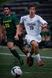 Justin Fleer Men's Soccer Recruiting Profile