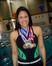 Athlete 1670725 square