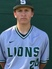 Dylan Golden Baseball Recruiting Profile